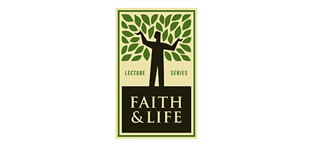 faithandlife
