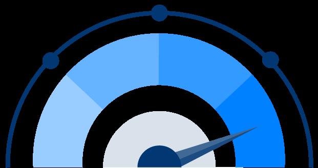 gauge_graphic