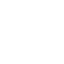 income_planning_icon