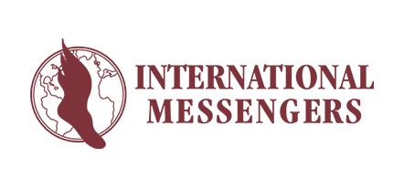 international_messengers
