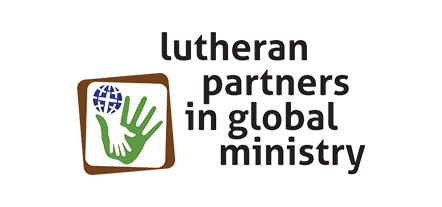 lutheran_partners