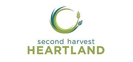 second_harvest_heartland