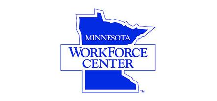 workforce_center